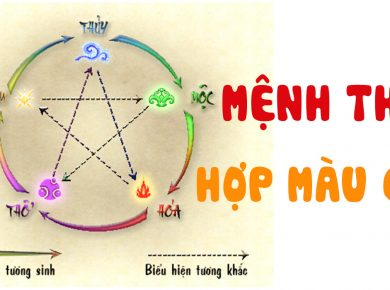 menh-tho-hop-mau-gi
