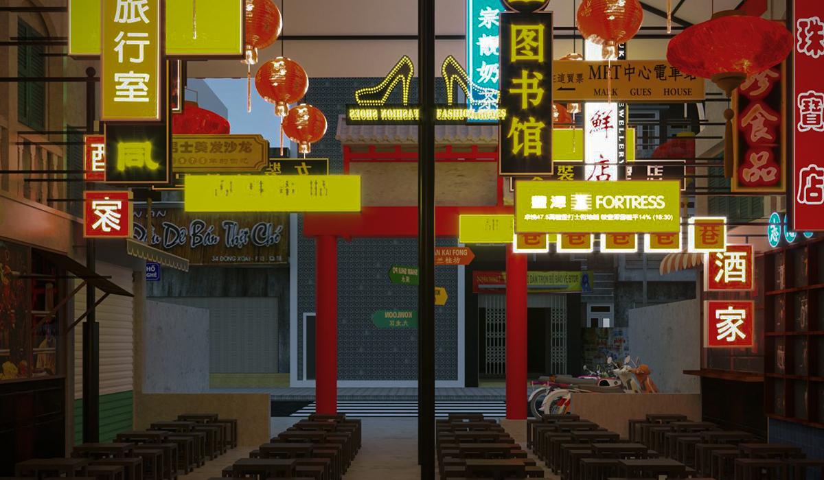 hinh-anh-thiet-ke-quan-cafe-hong-kong-pho