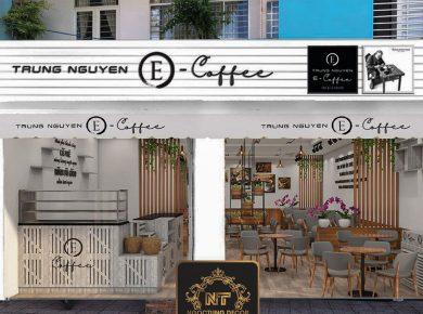 thiet-ke-quan-e-coffe
