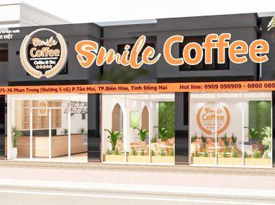 thiet-ke-smile-coffe-đường-phan-trung-bien-hoa